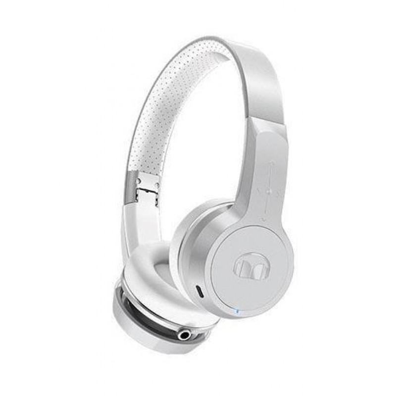 Monster Clarity BT high Definition Wireless Over-Ear
