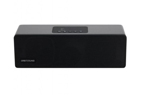 Orbitsound AirSound Bar M9LX Sound Bar - Black