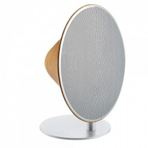 SilverLabel UNO Bluetooth Speaker