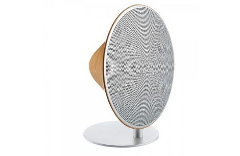 SilverLabel® UNO Bluetooth® Speaker