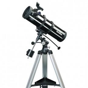 Sky-Watcher  Explorer 130P Paraboloidal Newtonian Reflector Telescope