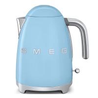 Smeg 50's Style Kettle - Pastel Blue