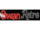 Swan retro