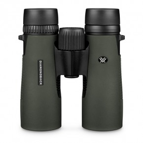 Vortex Diamondback Roof Prisms 8x42 Binocular
