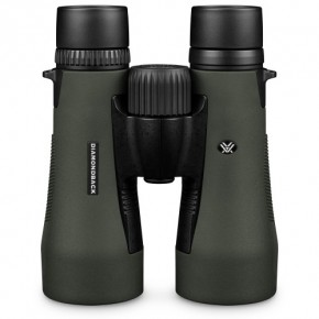 Vortex Diamondback Roof Prisms 10x50 Binocular
