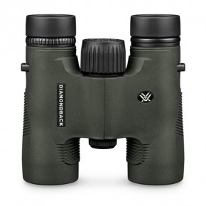 Vortex Diamondback Roof Prisms 8x28 Binocular