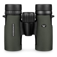 Vortex Diamondback Roof Prisms 10x32 Binocular