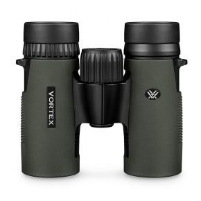 Vortex Diamondback HD Roof Prisms 8x32 Binoculars
