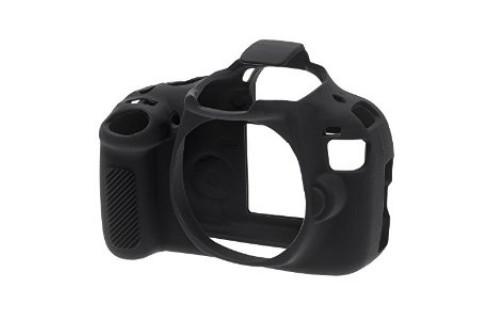 EasyCover Camera Silicone Body Protection - Canon 1200D