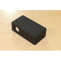iCANDY BoomBlock Induction Portable Speaker - Black