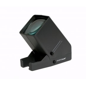 PhotoLux Slideviewer for 35mm Slides & Negatives
