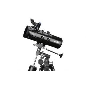 Sky-Watcher 1145P Paraboloidal Newtonian Reflector Telescope